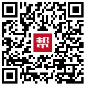 学历帮-Android App-code